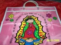 Virgincita Bag