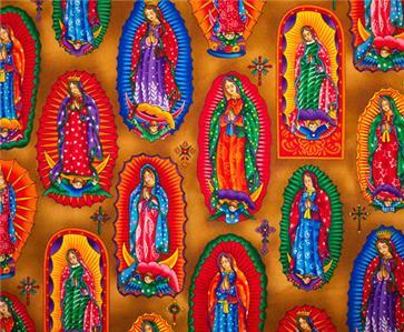 AH Guadalupe
