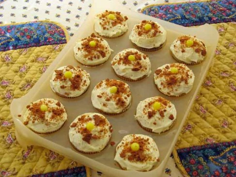lemonginger-cupcakes.jpg