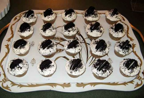oreo-cupcakes2.jpg