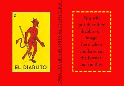 devil-on-red-card1