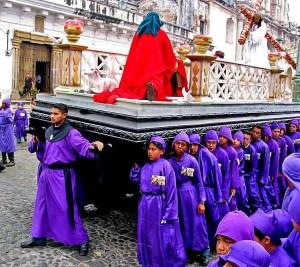 semana-santa-procession-large