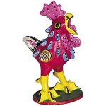 el gallo clay