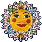 el sol talavera 1 large